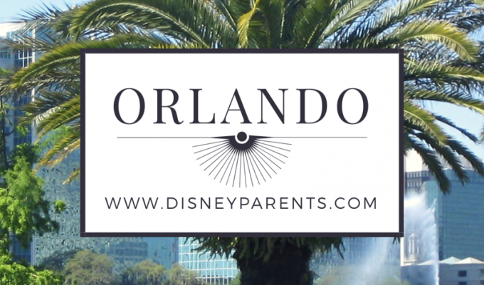 How to Navigate Travel to Walt Disney World Resort Once in Orlando